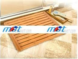 Heated Bathroom Rug Heated Bathroom Mat Tile Ideas Electric Heating Tiles Floor