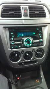 is it just me or are 90 of aftermarket head units ugly page 16