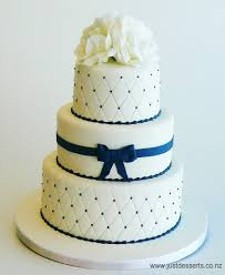 wedding cake auckland wedding cakes christchurch civil union cakes large tiered samoan
