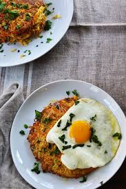 Fall Root Vegetables - fall for fall with a root vegetable rosti the honest company blog