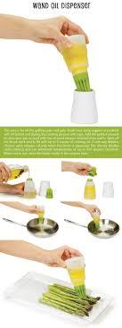 kitchen gadget ideas top ten kitchen gadgets that are borderline genius daily cool