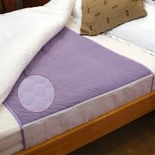 bed pads and waterproof bedding low prices