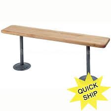 9 best locker room benches for sale images on pinterest pedestal