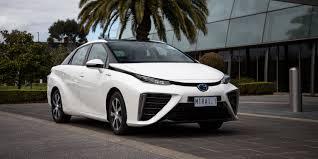 toyota car models 2016 toyota new tundra design yaris im toyota summer toyota car