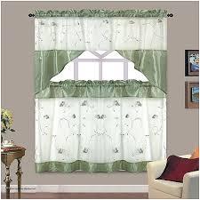 kitchen curtain ideas small windows curtain idea for small window kitchen curtain ideas small windows
