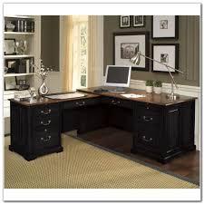 Office Depot Corner Computer Desk Collection Of L Shaped Computer Desk Office Depot Best 25 Corner