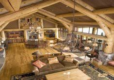 log home interior decorating ideas stunning log cabin interior decorating gallery interior design
