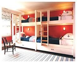 Cool Boy Bunk Beds Bunk Beds With Storage Kulfoldimunka Club