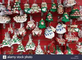 miami florida bayside marketplace ornaments winter
