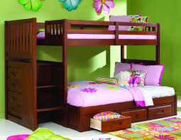 The Brick Bunk Beds Inspirational Bedroom Ideas With Bunk Beds Room Design
