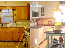 Renovate Old Kitchen Cabinets Kitchen 12 Remodeling Old Kitchen Cabinets And Home Cookware For
