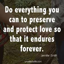 marriage quotes for him christian quotes for him homean quotes