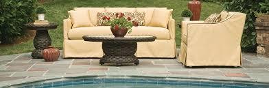 Atlanta Outdoor Furniture by Outdoor Atlanta Spa U0026 Leisure
