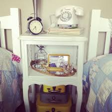 Little Girls Room Ideas by Little Room Ideas Pinterest Video And Photos