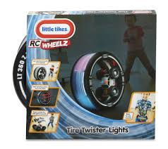 little tikes tire twister lights product data little tikes rc tire twister lights rally car radio