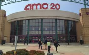 amc to test monthly movie subscription service the kansas city star
