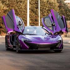 8 best purple car images on pinterest blue green bmw cars and