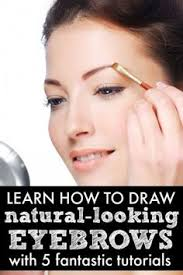 How To Be A Professional Makeup Artist How To Be A Professional Makeup Artist A Comprehensive Guide For