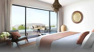 Coolhomes Com by Luxury Resorts U0026 Hotels Hotel Loyalty Programme Global Hotel