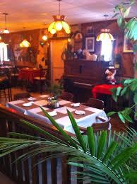 casa nostra cuisine la casa nostra ristorante restaurant thunder bay