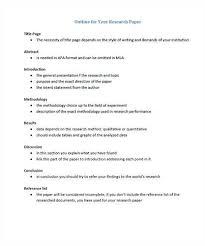 psychology essay help uk ASB Th  ringen