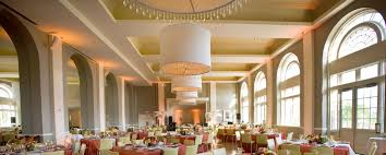 wedding venues mn d amico catering wedding event venues paul minneapolis