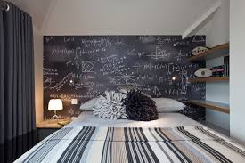 Artsy Bedroom Ideas Artsy Bedroom Ideas Contemporary Bedroom With A Funky Teen Bedroom