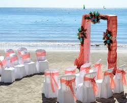 all inclusive wedding packages island st lucia bay resort wedding destination st