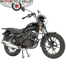 honda cbz bike price 125cc motorcycle price in bangladesh