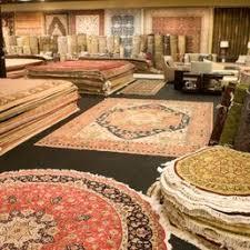 Oriental Rugs Sarasota Fl Shiraz Oriental Rug Gallery 23 Photos Rugs College Park