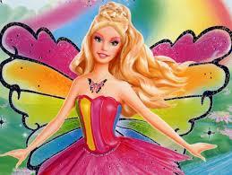 10 barbie fashion games girls play fashion