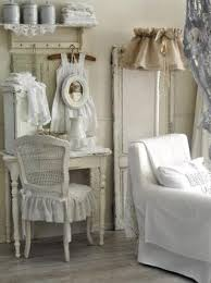 Rustic Shabby Chic Decor by 308 Best Romantique Et Shabby Chic Images On Pinterest Live
