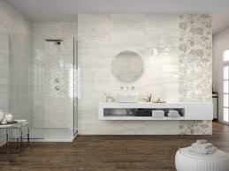 Wall Covering Panels by Interior Bathroom Wall Coverings Throughout Admirable Bathroom