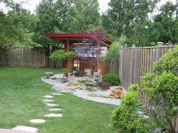 Backyard Corner Landscaping Ideas 12 Ways To Make Better Use Of Yard Corners