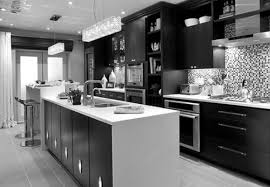 kitchen kitchen cabinets planner dmdmagazine home interior