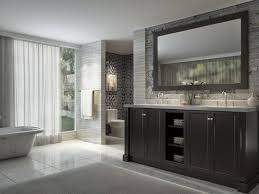 Popular Bathroom Designs Bathrooms Resources Homeadvisor Bathroom Remodeling Trends Idolza