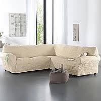 rehousser un canapé housse de canapé jusqu à 73 linge de maison