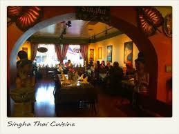 singha cuisine singha cuisine reviews moab utah skyscanner