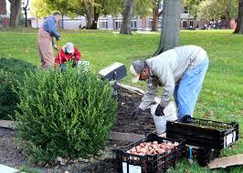 what do landscapers do garden design garden design with what do landscapers do
