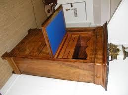 le bon coin meuble bureau attrayant le bon coin 84 meubles 1 le bon coin bureau louis