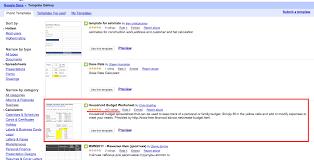 Google Docs Templates Resume Google Docs Newspaper Template Vnzgames