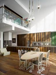 Home Interiors Furniture Mississauga by Prototype Design Lab Creates A Stunning Contemporary Residence In