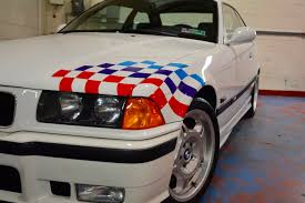 bmw e36 lightweight can a e36 m3 be worth a 100 000 right