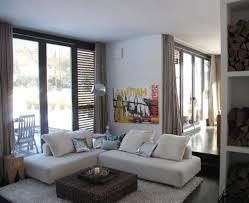 Modern Kleine Wohnzimmer Gestalten Haus Renovierung Mit Modernem Innenarchitektur Tolles Wohnzimmer