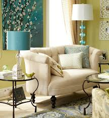 living room loveseats 107 best loveseats images on pinterest loveseats armchairs and