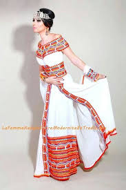 robe algã rienne mariage robe traditionnel algérienne mode nuptiale forum mariages net