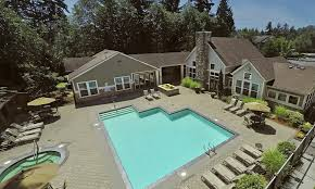 everett wa apartments for rent wildreed apartments