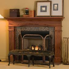 Wooden Mantel Shelf Designs by Hawthorne Traditional Wood Fireplace Mantel Surrounds
