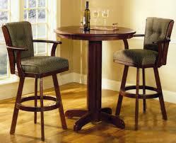 Kitchen Pub Tables And Chairs - pub tables bar pub table chair set