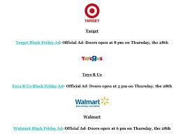 black friday leaked ads walmart best buy target best 25 black friday store hours ideas on pinterest coupons for
